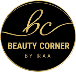 Beauty Corner in Wien Logo